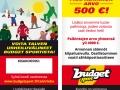 Budgetsport_flyer_620x540
