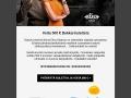 Elisa_Kirja_activation_email_600x719