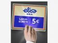 Elisa_kirja_mobile_w320px