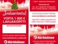 Karkkainen_flyer_614x540