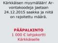 Karkkainen_mobile_w320px