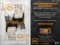 Stones_Oktoberfest