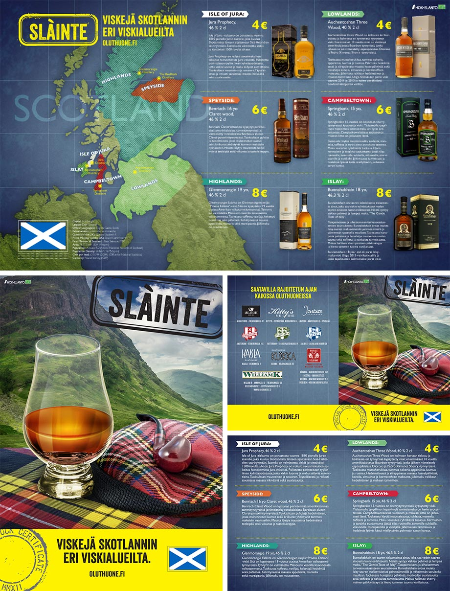 Scotland_Whiskey
