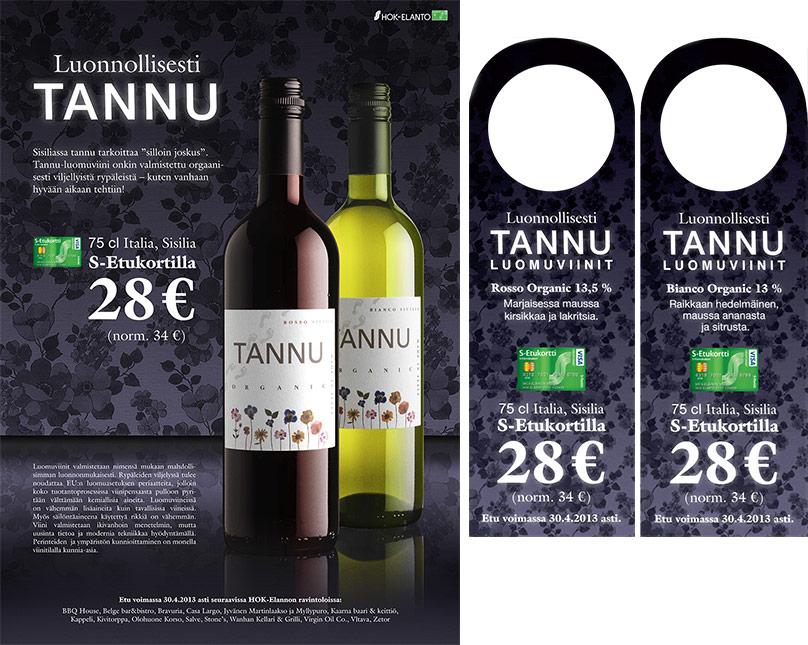 Tannu_Organic