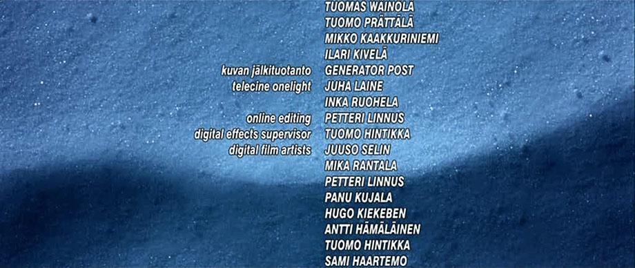 V2_credits_01