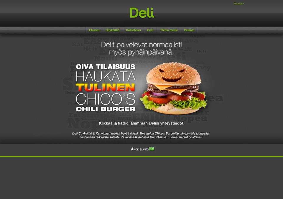 Deli_web